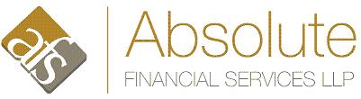 absolutefs.co.uk